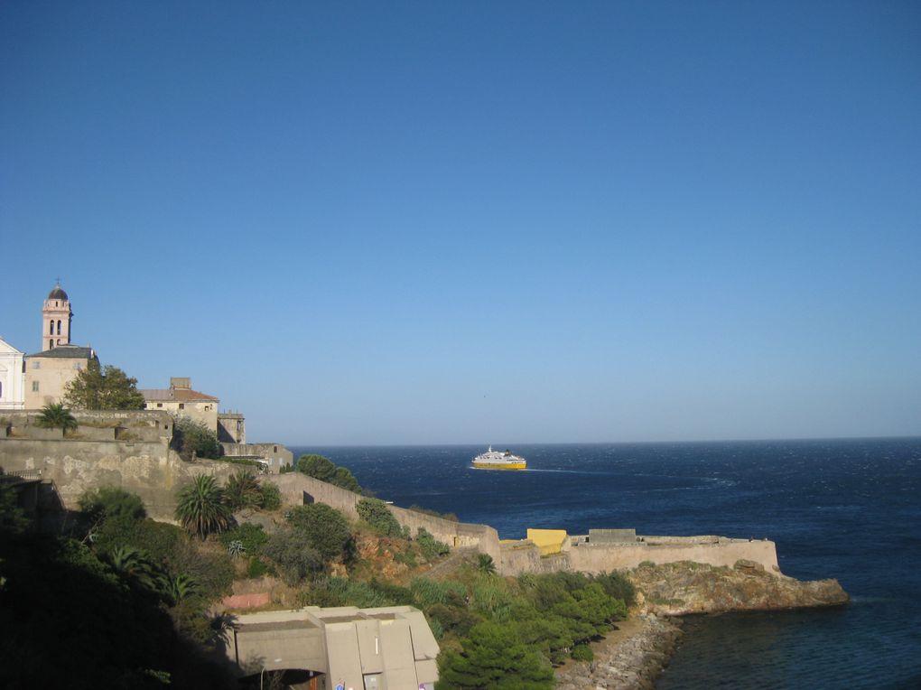 Album - la-Corse