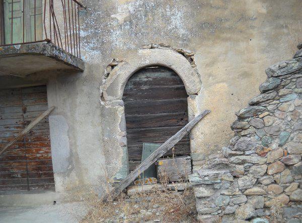 photos diverses de mon village