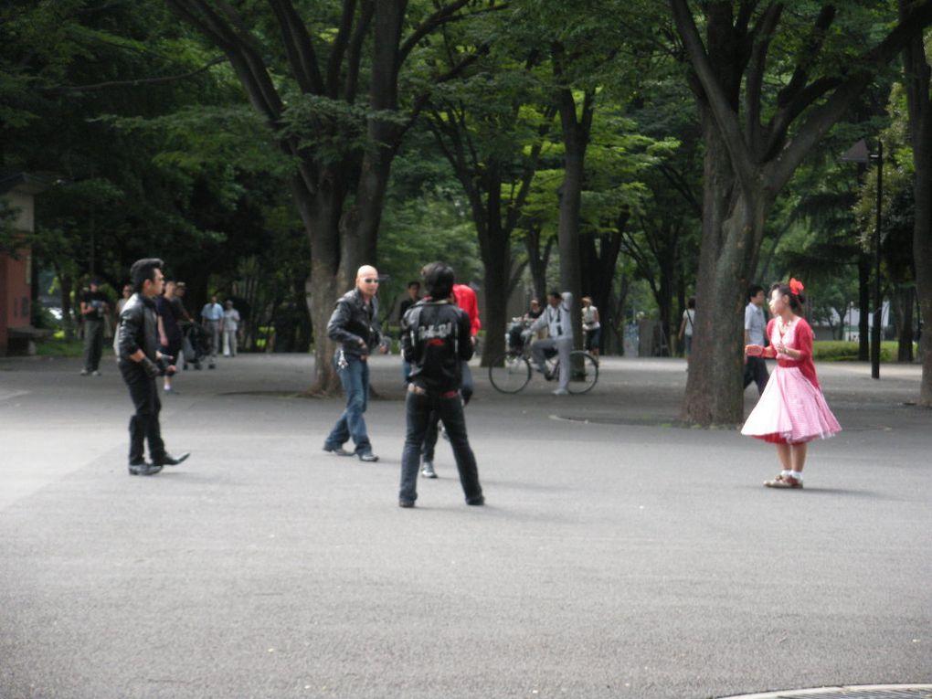 Album - Japon---Juillet-2009