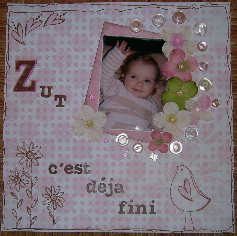 Album - Emma-de-A---Z