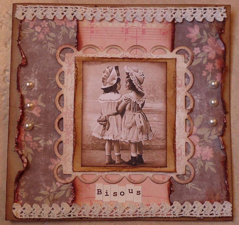 Album - cartes-2