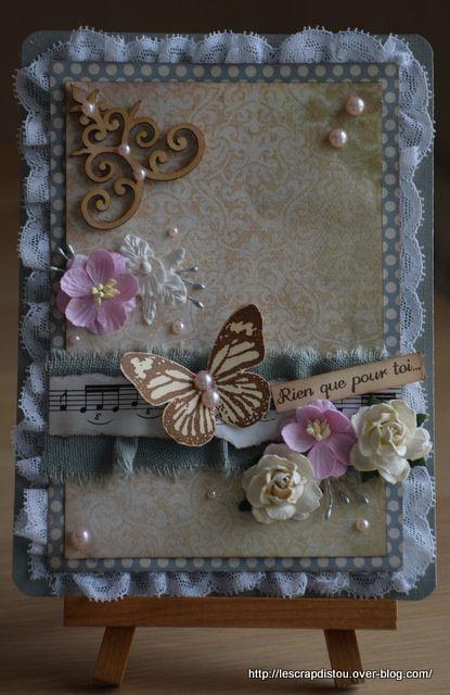 Album - cartes-3