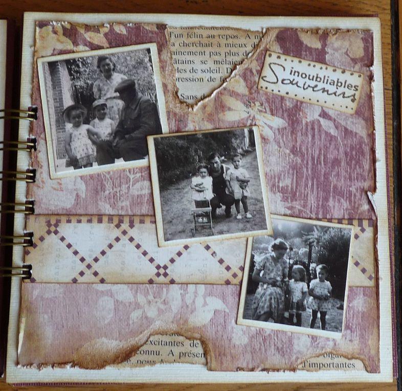 Album - histoires-de-famille