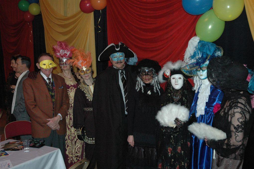 Album - Bal-masqué--Villiers-le-14-mars-2009