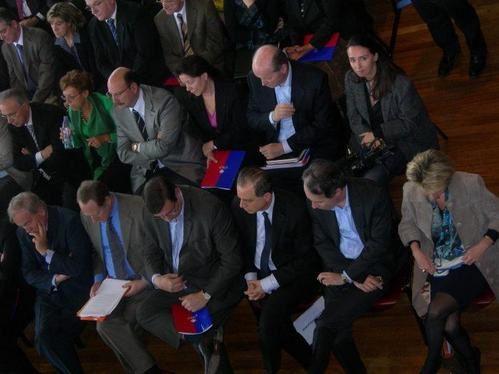 Album - Lancement-des-européennes---Maison-Alfort-7-mars-2009