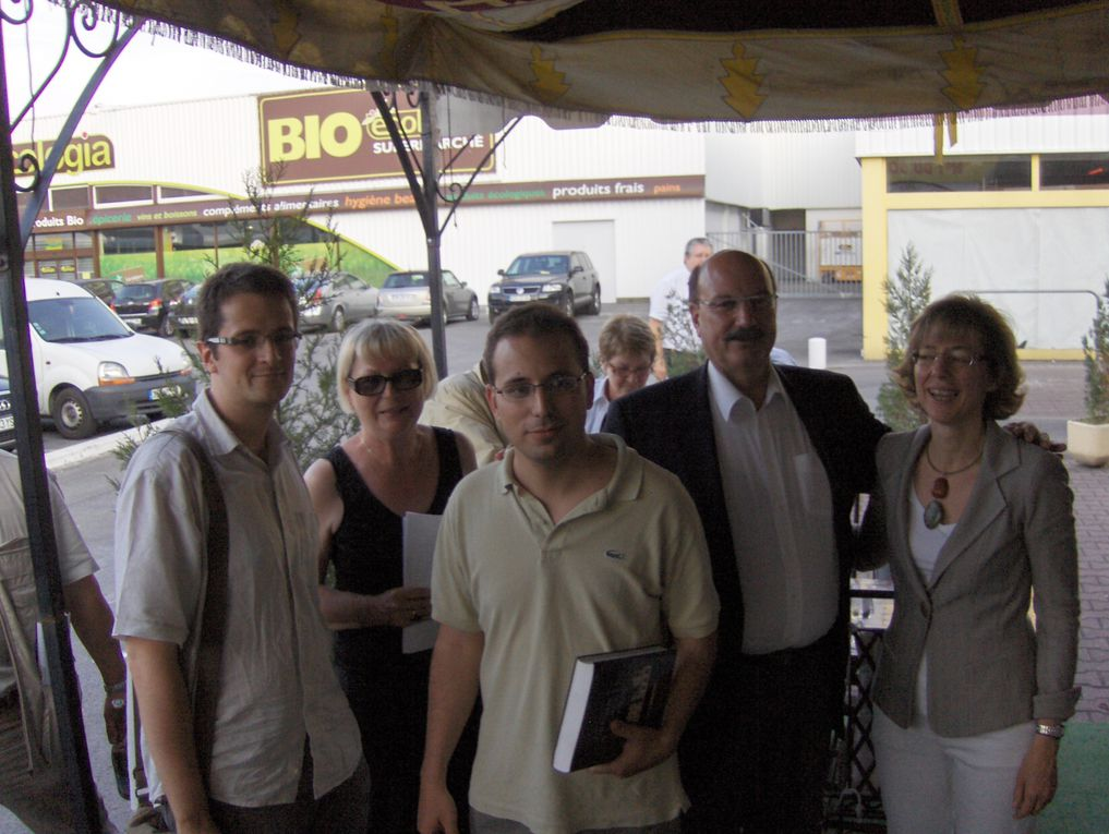 Album - Rally-circonscription-UMP-26-juillet-2010