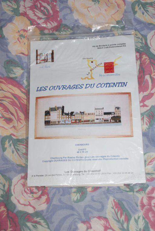 Album - Les-BCCRA-de-la-tortue