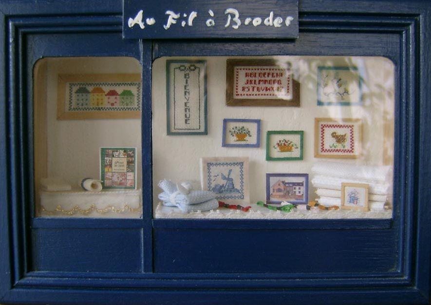 Album - petits-tableaux