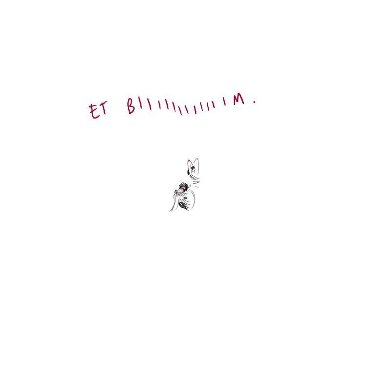 Album - Sosoon
