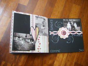 Album - mini----sa-boite