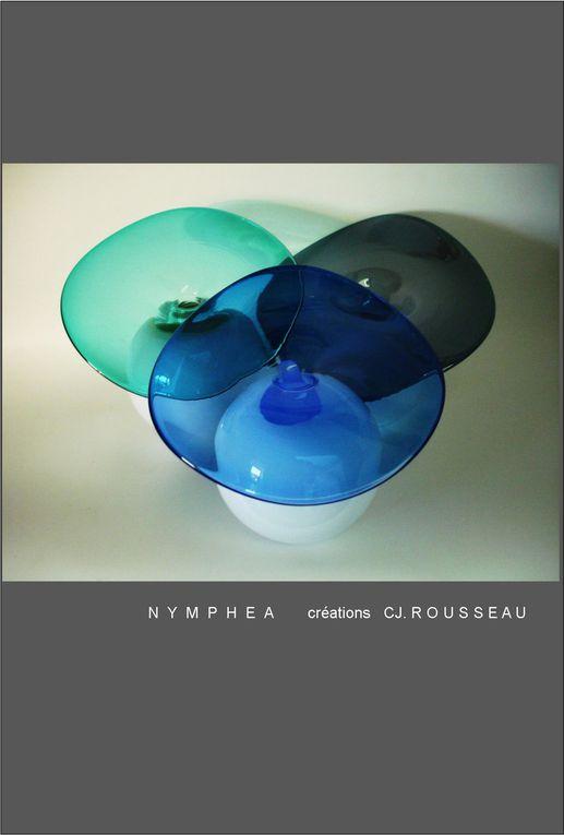 Album - jeune-createur
