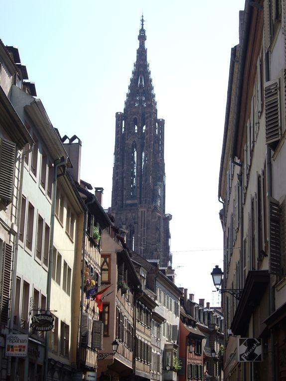 Album - Alsace