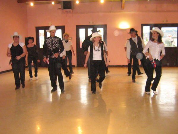 Téléthon 6 décembre 2008Salle Polyvalente de Villers-La-Faye