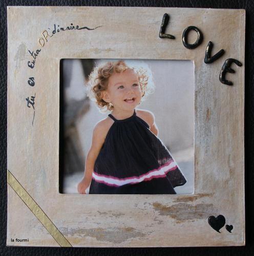 Album - Cadres décores
