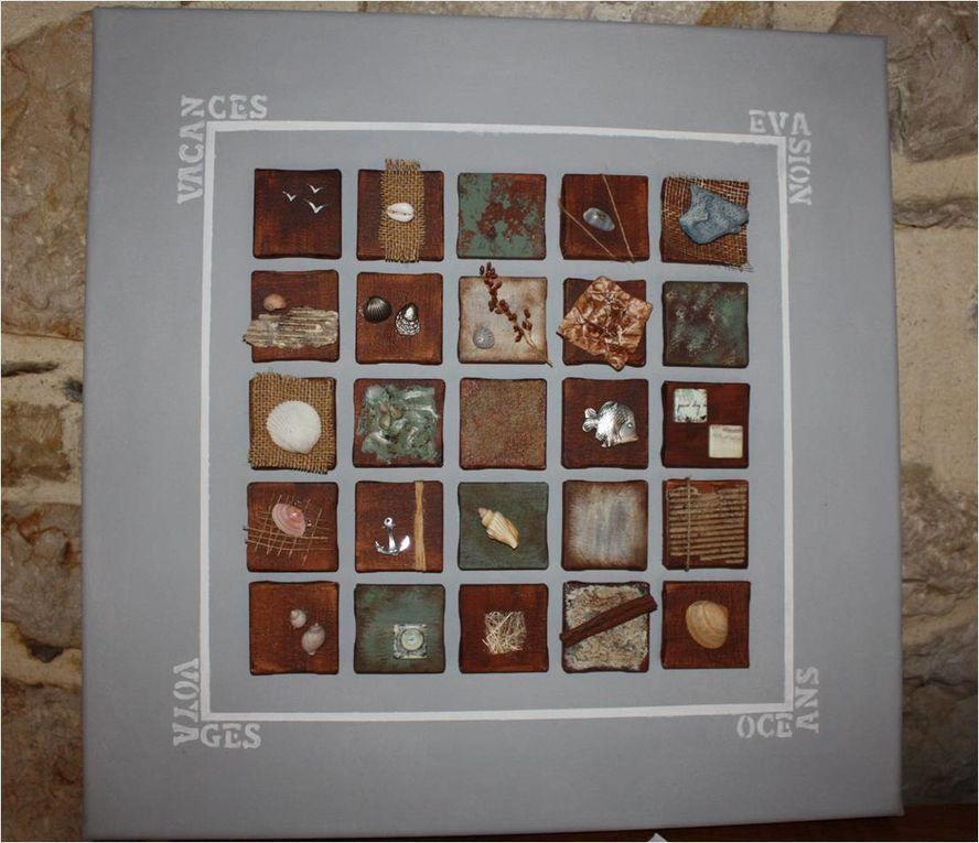 Album - HOME-DECO
