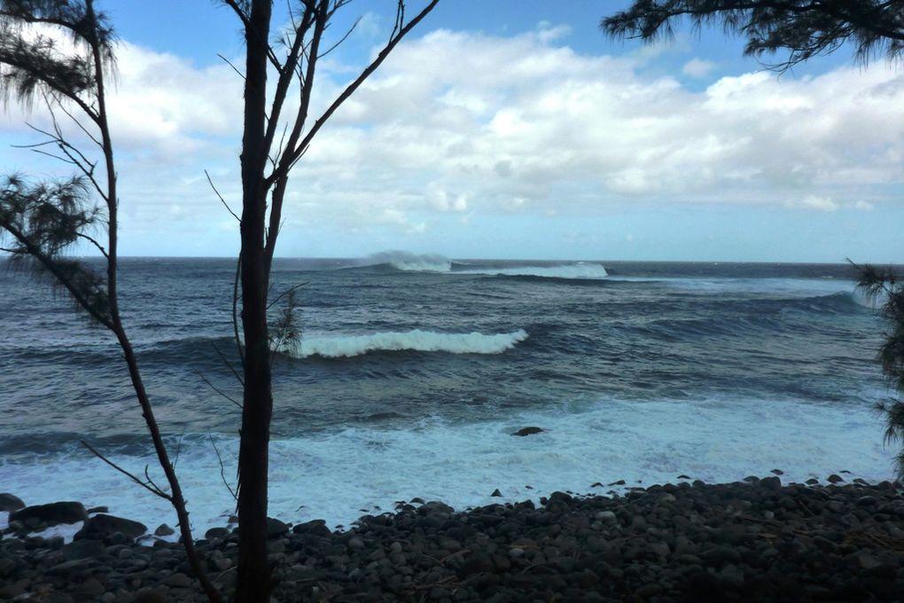 Album - 78 - Novembre 2010 - Trip to Maui
