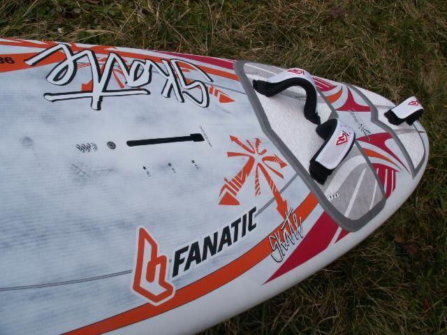 Album - 93 - Fanatic Skate 98 2009