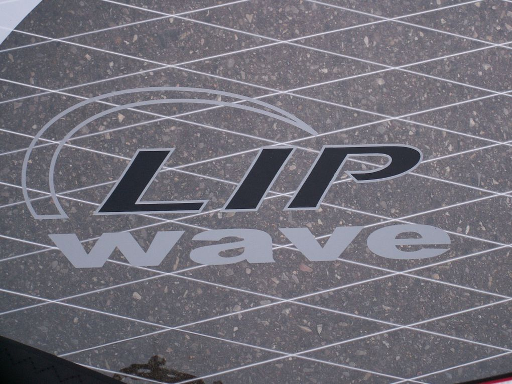 Album - 88 - Loft Lip Wave 2010