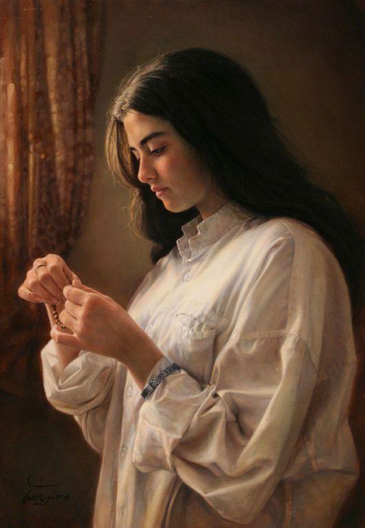 Album - Iranian-Art