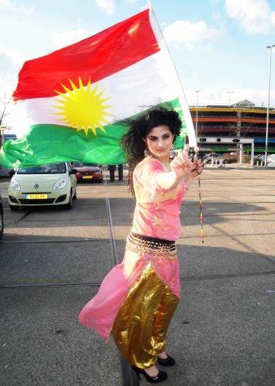 Album - Kurd-Pics- Landscape