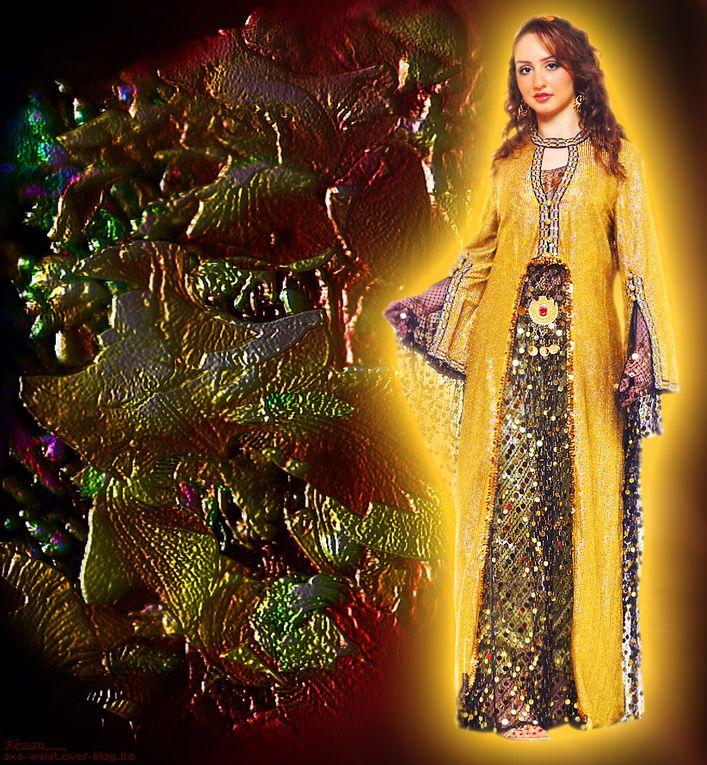Album - Kurd-Folklore