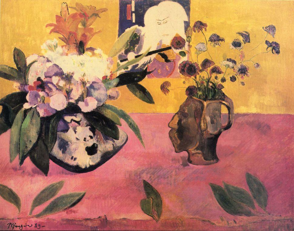 France Painter