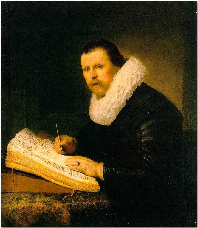 Holland-NL Painter