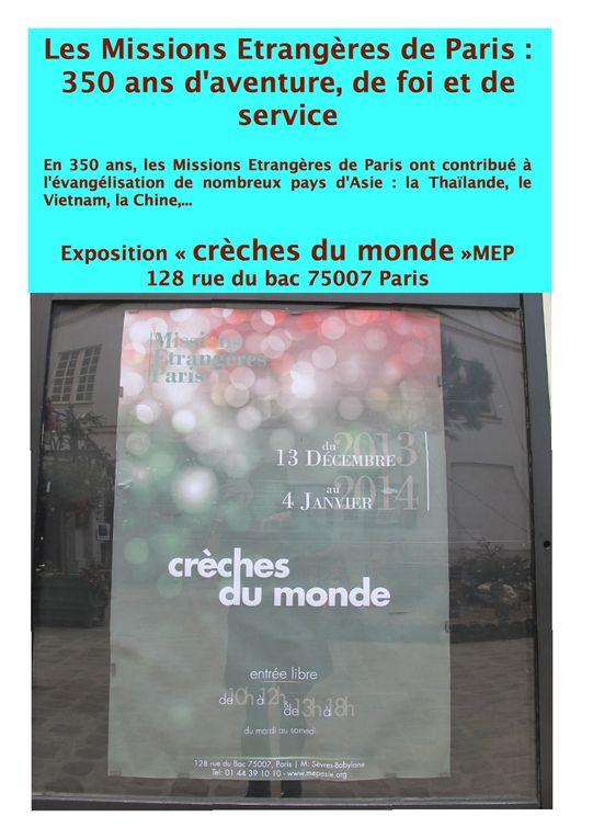 Album - LA-CRECHE-2013-v2