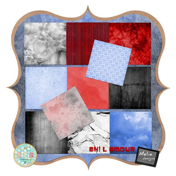 Album - RENEE---7