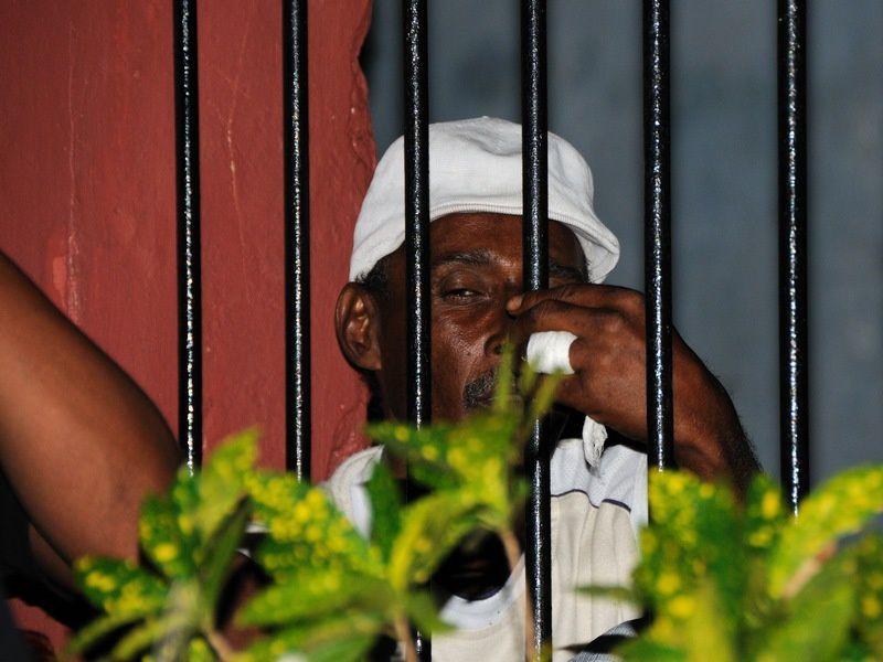 Album - Cuba3