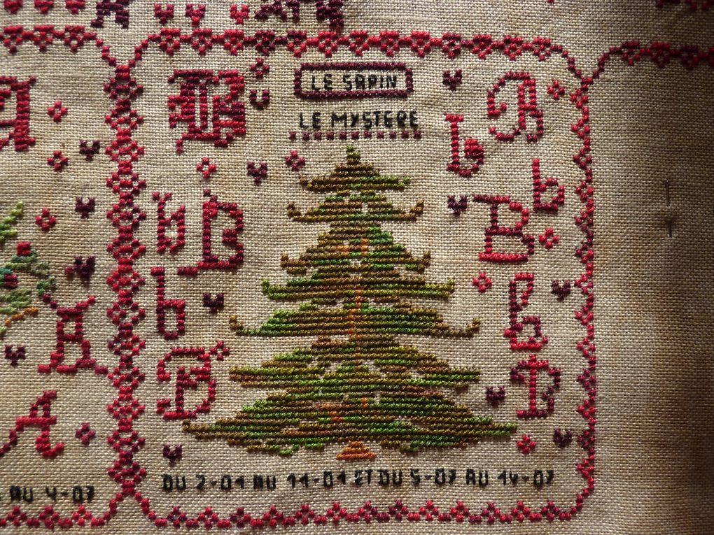 Album - Sal-Annick-Abrial-le-marquoir