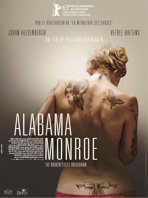 Album - cinema