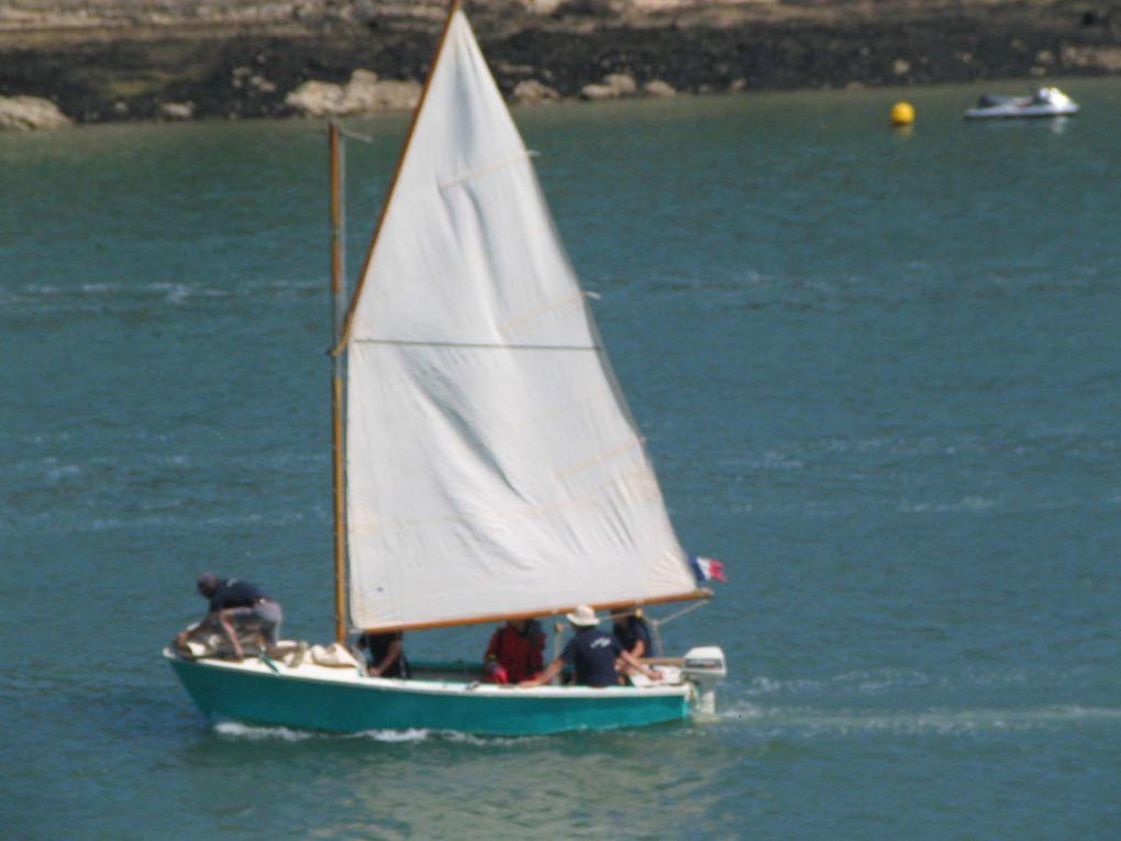 fête du golfe du Morbihan le jour de l'ascension