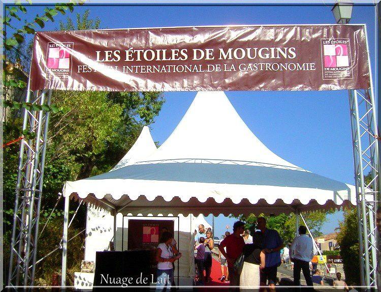 Album - Etoiles-de-Mougins-2012