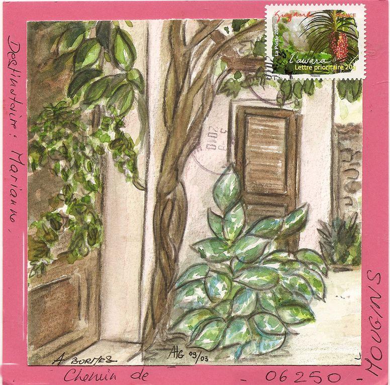 Album - blog-9