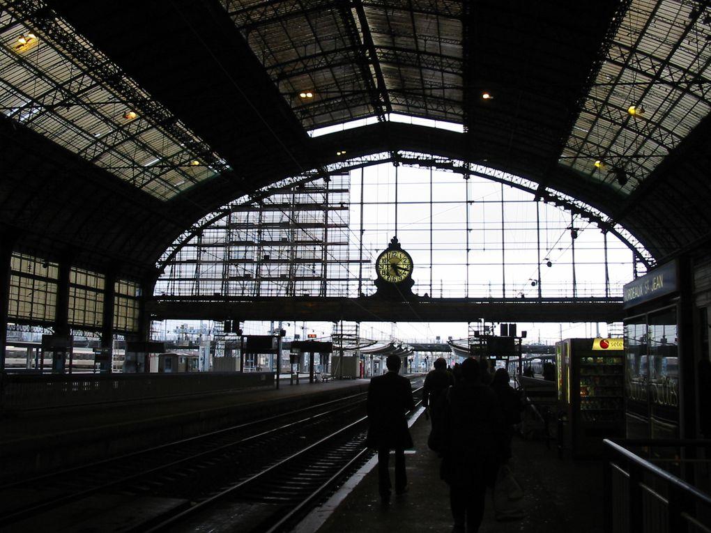 Album - passage-à-Bordeaux