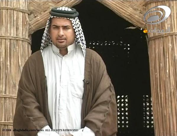 صور منتظر الزيديmontadhar al-zaidi photo'sphotos de montadhar al-zaidi