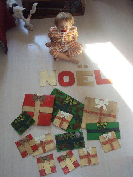 Album - 10.11.05-Deco-murales-de-Noel