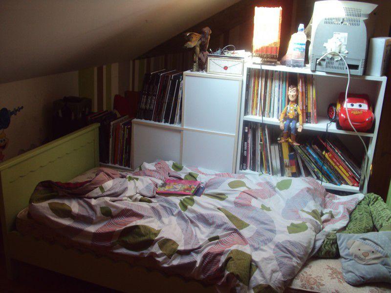 Album - 11.03.22-Les-chambres