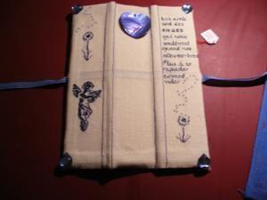 cadeaux de noel 2008