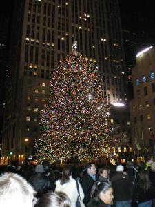 Album - new-york-décembre-2008