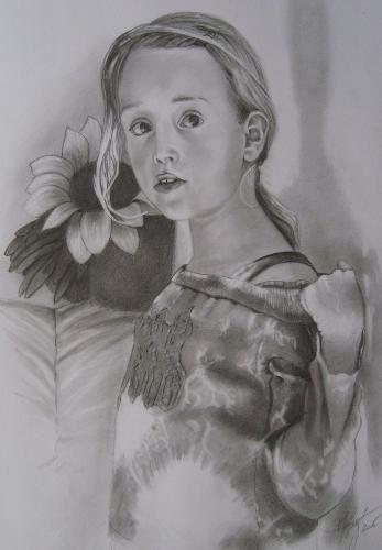 mes peintures et photos