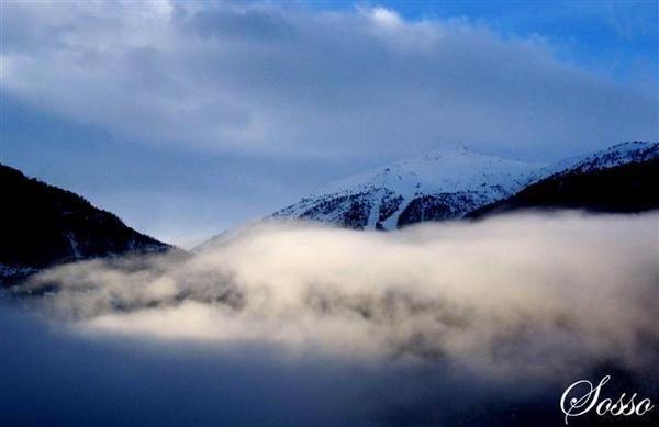 « Celui qui déplace la montagne, c'est celui qui commence à enlever les petites pierres ».ConfuciusHomme d'Etat et philosophe chinois
