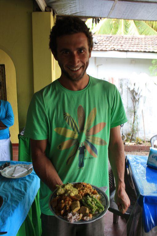 Album - Sri-Lanka