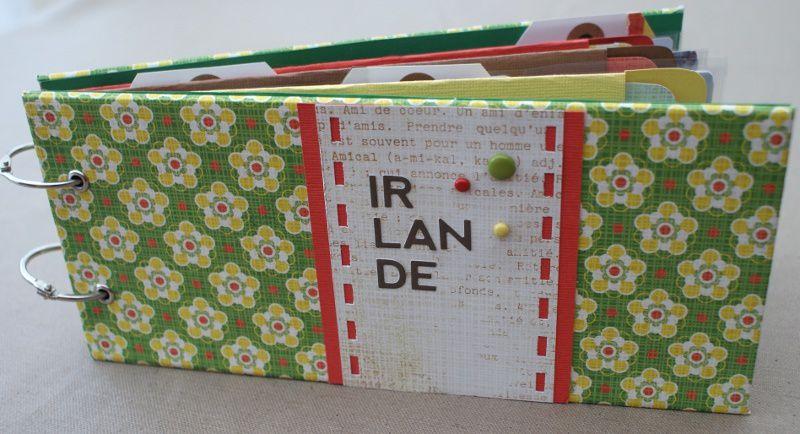mini , kit de Stéphanie Dagan, crop de Feignies