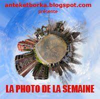 Album - suite-2012
