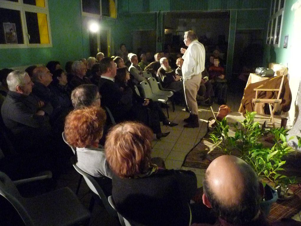 Album - 2013.-16-mars.-Soiree-theatre-Eugene-FROMENTIN