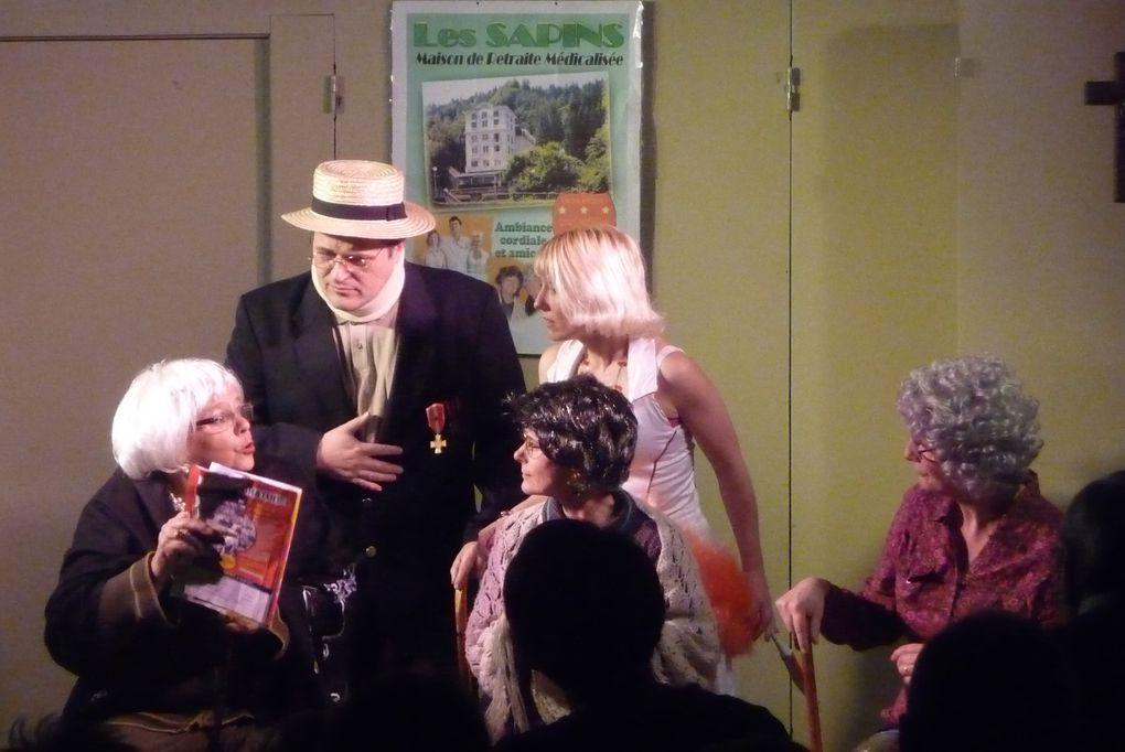 Album - 2014.-15-fevrier-Theatre-Bienvenue-a-bord