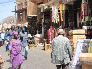 Album - 090409_Centre-de-Dakar