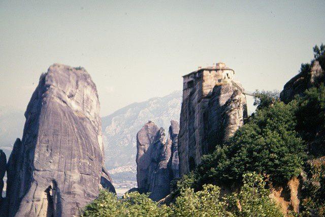 Album - Grèce--.